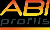 ABI Profils SK
